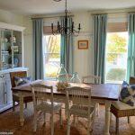 Summerland Homes & Gardens