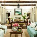 2013 Southern Living Idea House