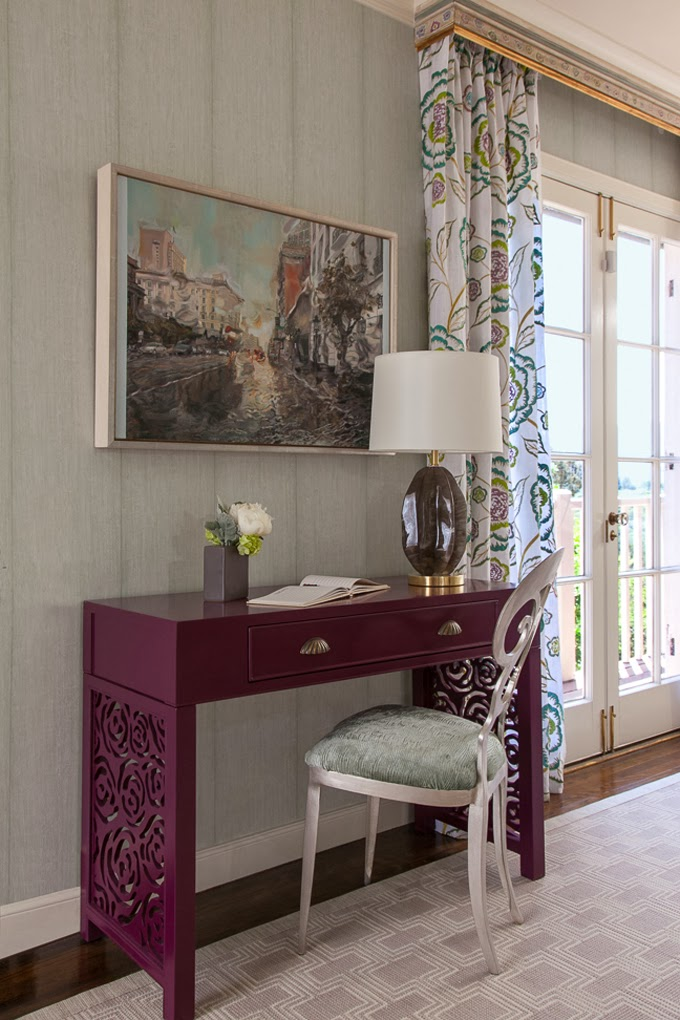 House Of Ruby Interior Design House Of Turquoise