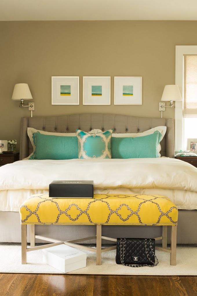 Nifelle Design Fine Interiors