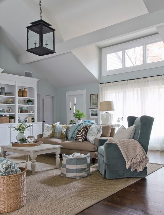 custom area rug pads