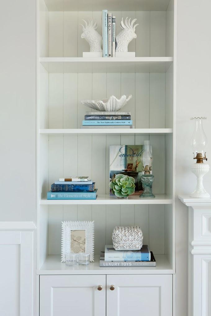 verandah house house of turquoise. Black Bedroom Furniture Sets. Home Design Ideas
