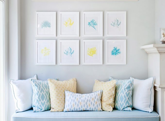 Erin Hedrick Design