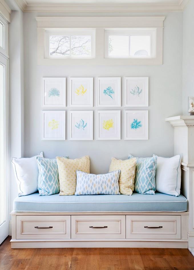 Erin Hedrick Design House Of Turquoise
