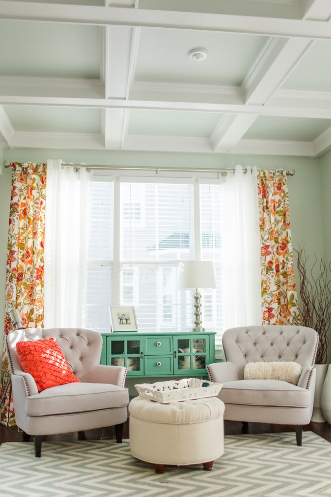 Katelyn James Photography House Of Turquoise