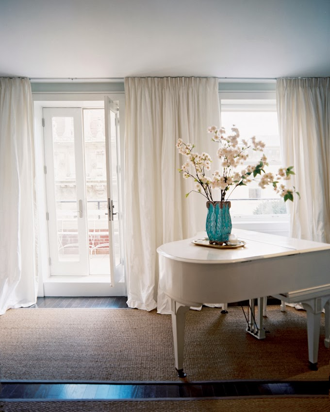 Lynn Nigro Design House Of Turquoise
