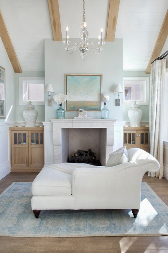 Bliss Home and Design | House of Turquoise on avon home, once upon a time home, buffalo home, bloomington home, blissliving home, nail it home,