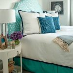 Liz Carroll Interiors