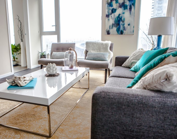 Sarah Marie Interior Designs House Of Turquoise