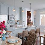 SummerHouse Interior Design