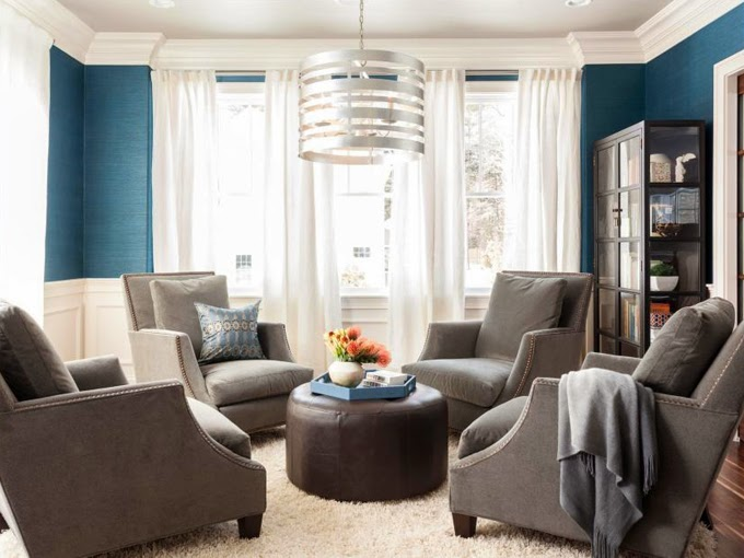 threshold living room threshold goods and design house of turquoise 10862