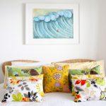 """""""A Sight to Sea"""" – Seaside, Florida"""