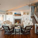 Francesca Owings Interior Design