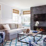 Christopher's Home Furnishings of Nantucket