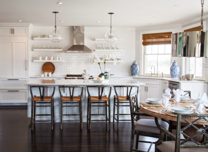 Christopher 39 s home furnishings of nantucket house of Christopher s kitchen