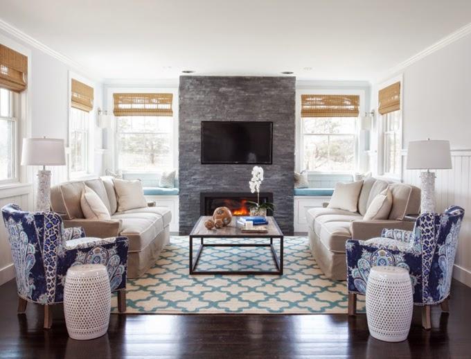 Christopheru0027s Home Furnishings Of Nantucket