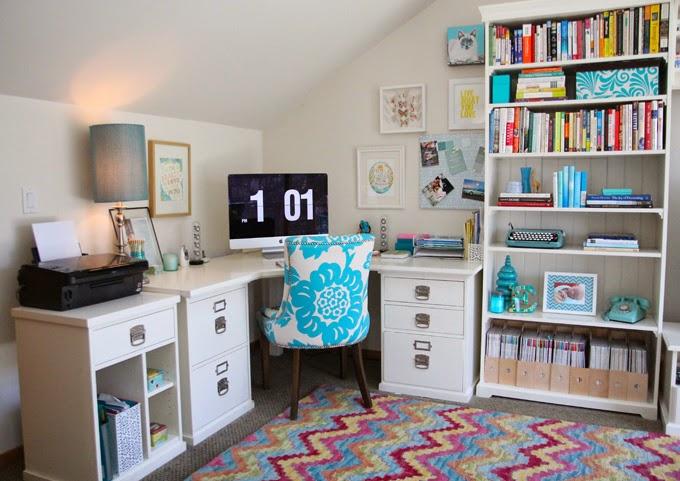 100 Bookcases U0026 Bookshelves Joss U0026 Amh6565d Bookcases Furniture By Safavieh For
