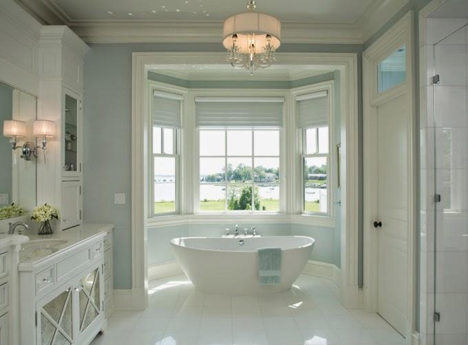 Purple-Cherry-Architects-bathroom