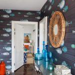 The Attwater Hotel's Urban Beach House | Rachel Reider Interiors