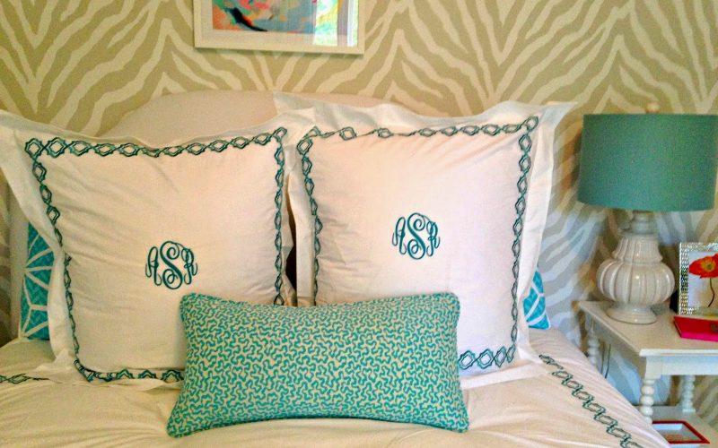 Guest Blogger: Stephanie Kraus Designs