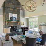 Martha's Vineyard Interior Design