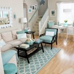 Guest Blogger: Breezy from Breezy Designs