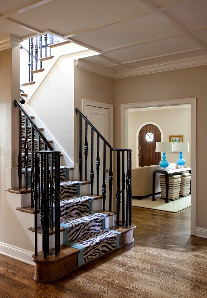 Tobi Fairley Interior Design House Of Turquoise
