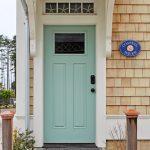 Coastal Haven – Seabrook, WA