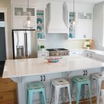 Four Chairs Furniture + Cadence Homes – Day 1