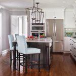 Kandrac & Kole Interior Designs, Inc.
