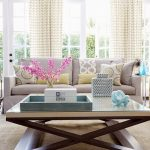 Jennifer Davis Interior Design