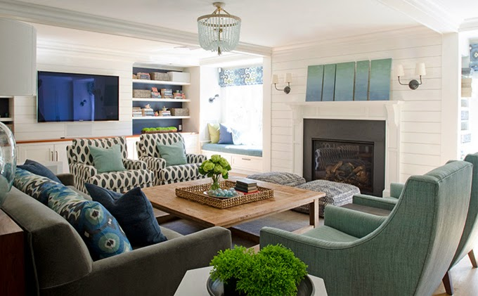 house of turquoise living room lewis architects and crestin design house 21637