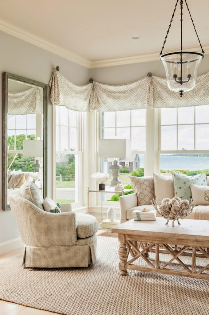 Casabella Home Furnishings And Interiors House Of Turquoise