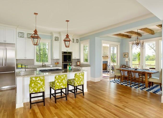 dlb custom home design house of turquoise