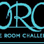 One Room Challenge – Week 4