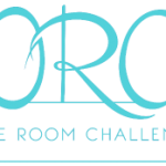 One Room Challenge – Week 2