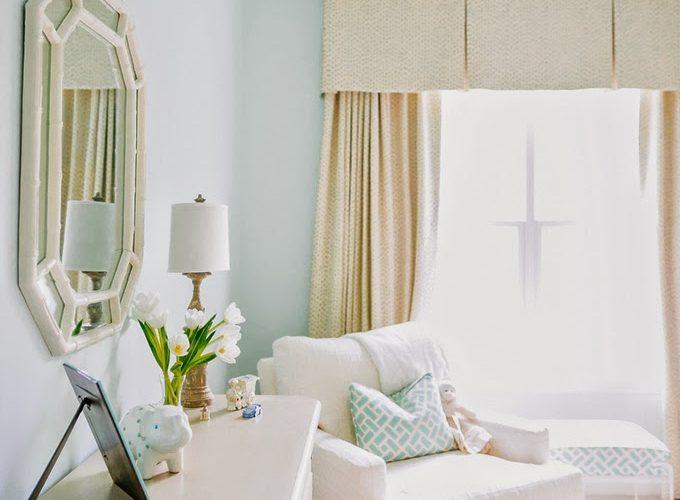 LC Interior Design