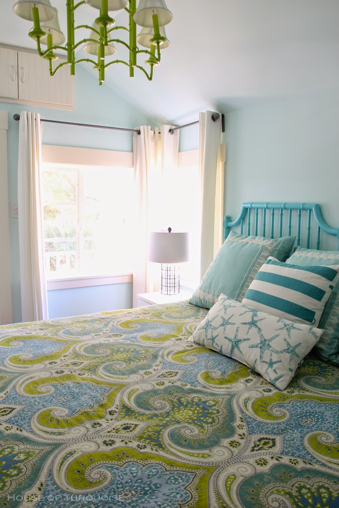 Doc Holiday Cottage Tybee Island House Of Turquoise