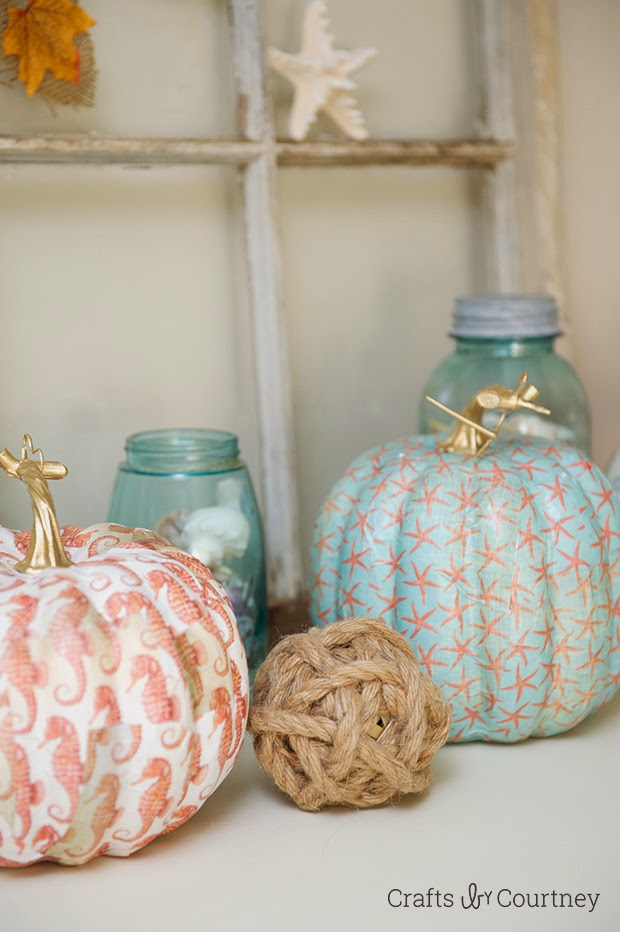 Crafts By Courtney House Of Turquoise