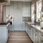 Mondavi Home + Reu Architects