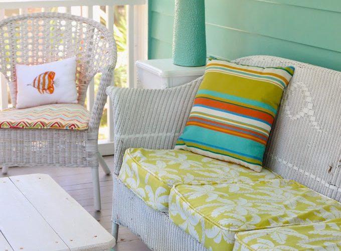 Doc Holiday Cottage – Tybee Island