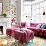 Rob Stuart Interiors