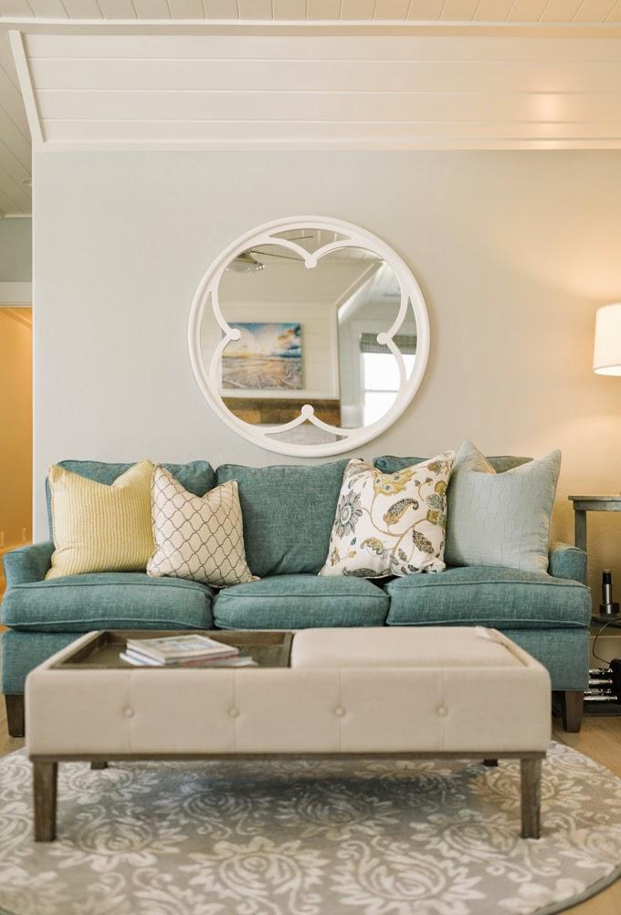 Wondrous Four Chairs Furniture House Of Turquoise Spiritservingveterans Wood Chair Design Ideas Spiritservingveteransorg