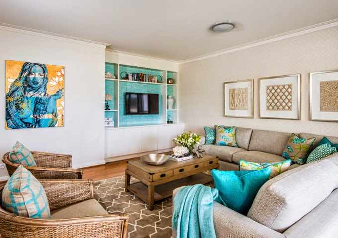 Im Constantly Inspired By Australian Design Including Interior Designer Leigh Boswell And Her Team At Highgate House The Talent Behind This Gorgeous