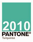 http://houseofturquoise.com/2009/12/pantone-color-of-year-for-2010.html