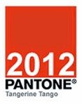 http://houseofturquoise.com/2011/12/2012-pantone-color-of-year-tangerine.html