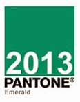 http://houseofturquoise.com/2012/12/2013-pantone-color-of-year-emerald.html