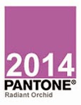 https://houseofturquoise.com/2013/12/2014-pantone-color-of-year-radiant.html