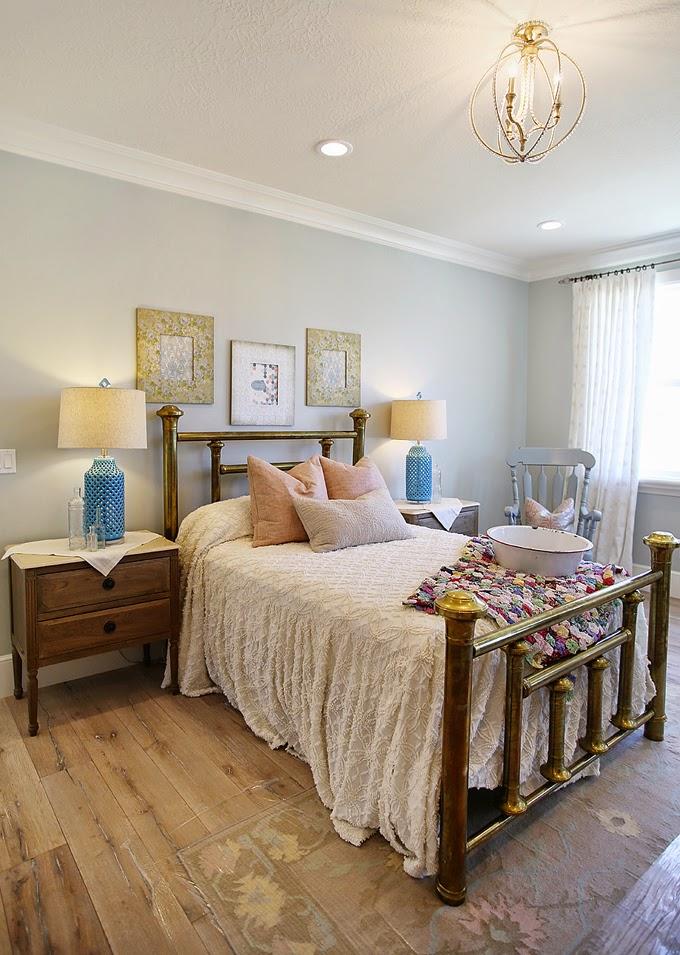 bedroom furniture utah interior house design part 2 home