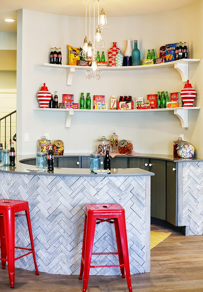 Kelsey House Bar And Kitchen